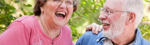 Ökad årspeng för pensionärer