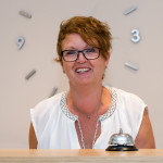 Eva Oxby Tandvårdsgruppen Lysekil
