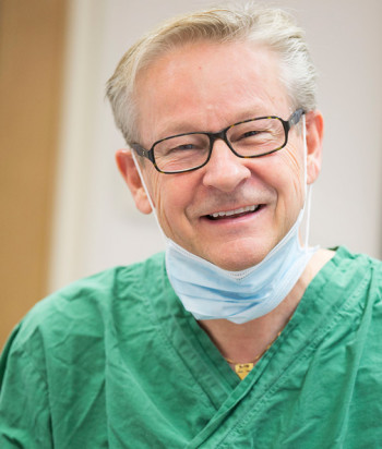 tandläkare Gert Oxby lysekil