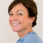 Jessica Skoglund tandsköterska