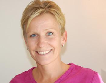 Kerstin Moser