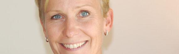 Kerstin tandvårdar hos Tvg igen