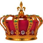 krona illustration