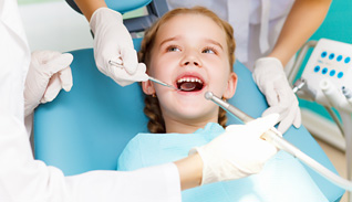 Tandläkare lysekil patientomtanke