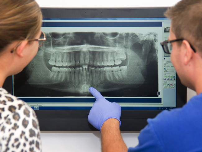 Tandläkare lysekil team oxby tandvårdsgruppen