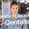 praktik tandtekniker