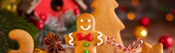 Juletid – akuthjälp och öppettider